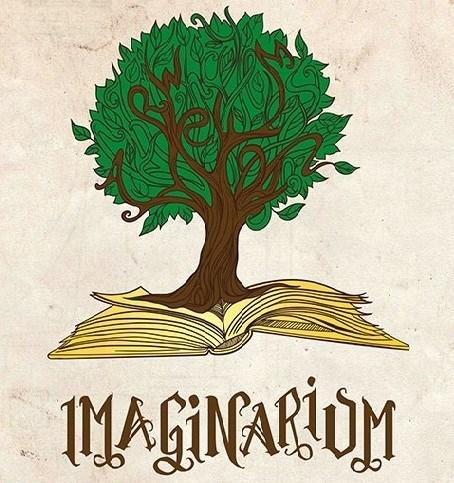 Εργαστήρια δημιουργικής γραφής Imaginarium - Εκδόσεις iWrite.gr - www.iwrite.gr