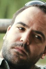 Δημήτρης Αναστασίου, Εκδόσεις iWrite