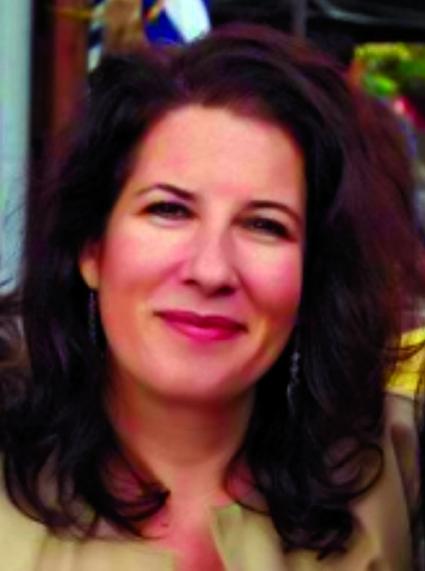Άννα Αναστασιάδου, Εκδόσεις iWrite