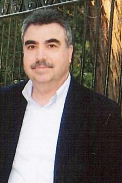 Νίκος Βαλασάκης, Εκδόσεις iWrite