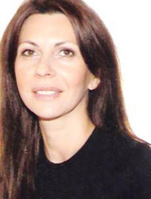 Κατερίνα Φασέγγα, Εκδόσεις iWrite