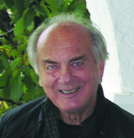 Δημήτρης Γκιουλέκας, Εκδόσεις iWrite