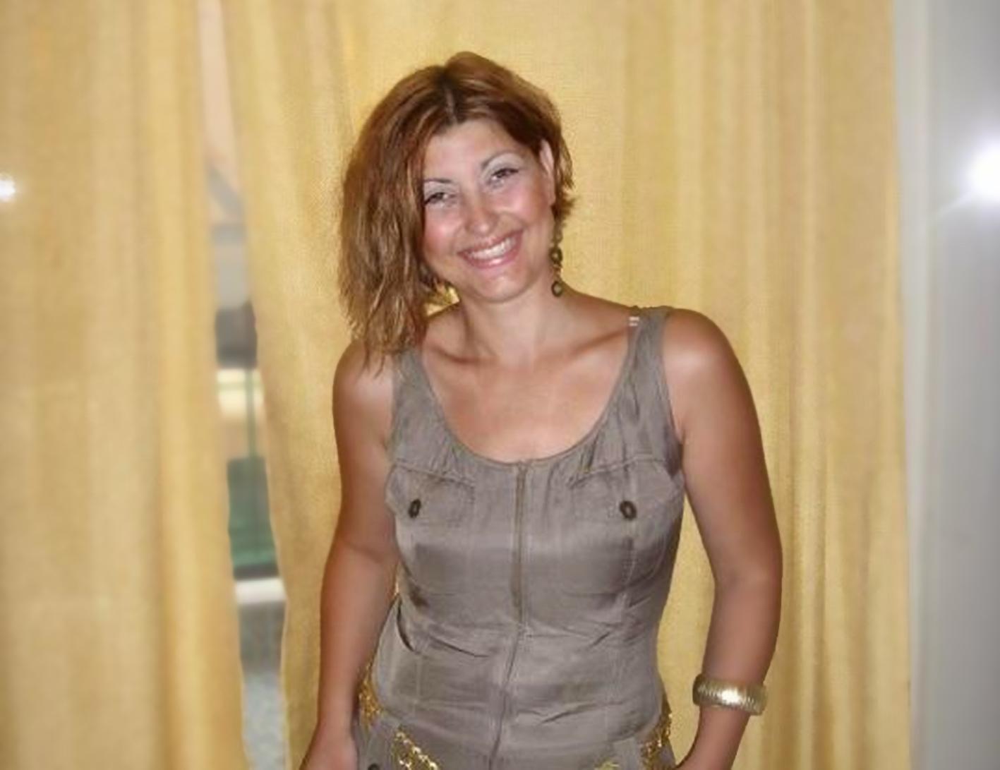 Νατάσα Πετρίδου, Εκδόσεις iWrite