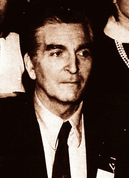 Dr. Hubert Larcher, Εκδόσεις iWrite