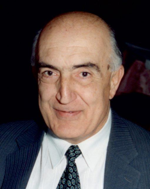 Βασίλης Θωμαΐδης, Πρότυπες Εκδόσεις Πηγή