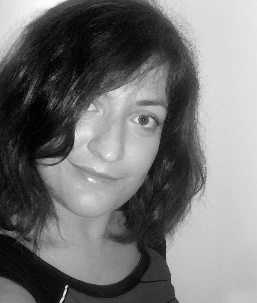 Κατερίνα Ζυγούρα, Εκδόσεις iWrite