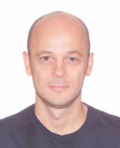 Ηλίας Σαραφίδης, Εκδόσεις iWrite