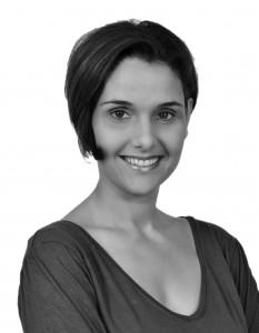 Μαρία Φωτοπούλου, Εκδόσεις iWrite
