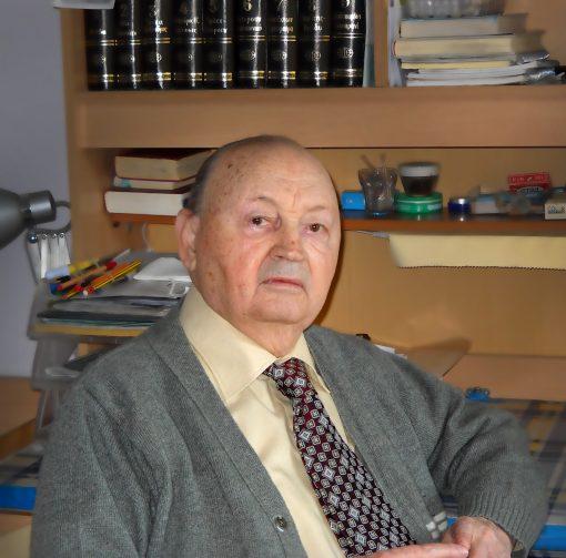 Ανέστης Νικολαΐδης, Εκδόσεις iWrite