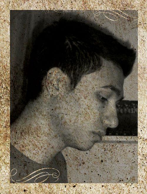 Χαράλαμπος Βασιλειάδης, Εκδόσεις iWrite