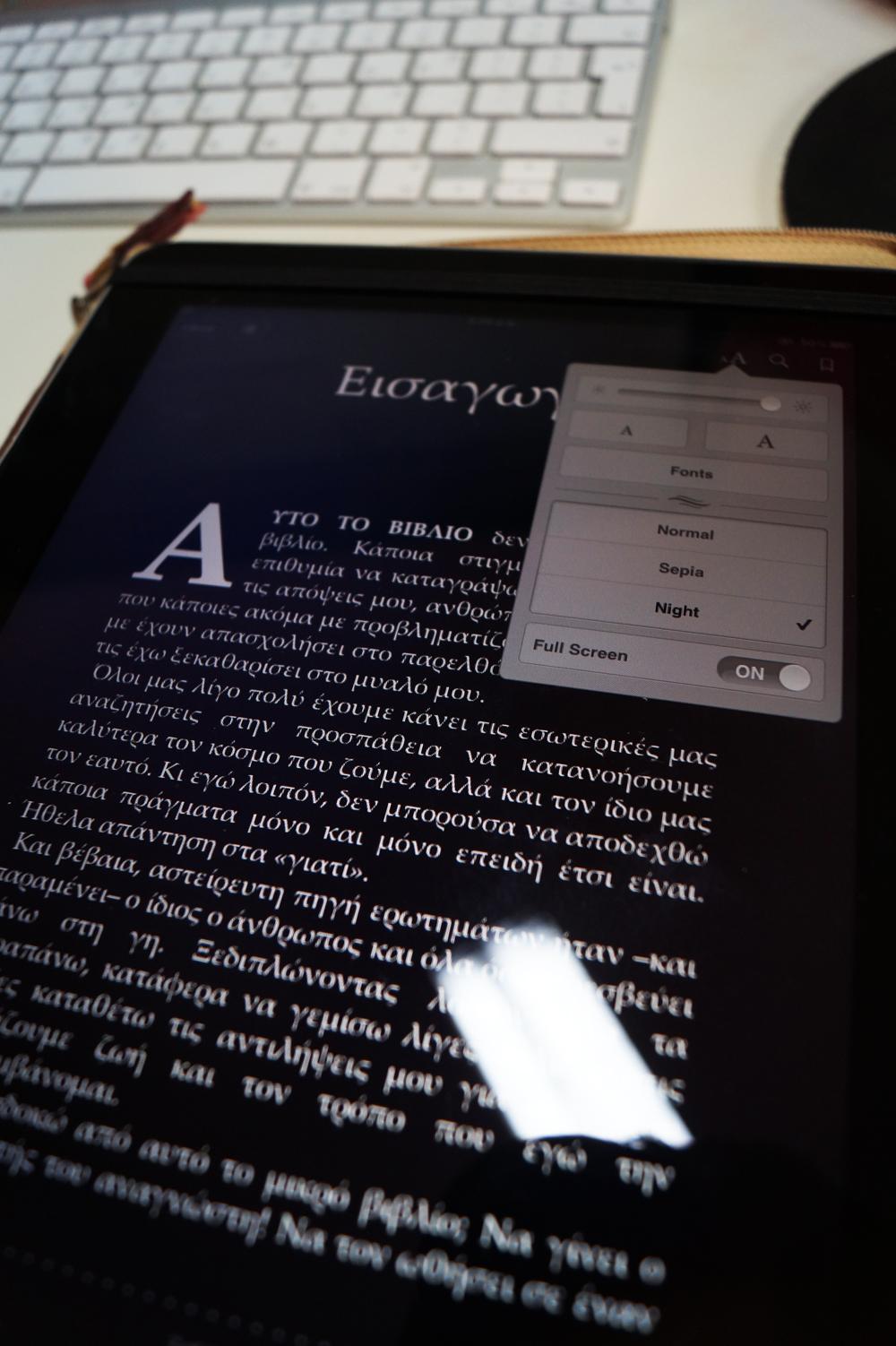 ibook-5