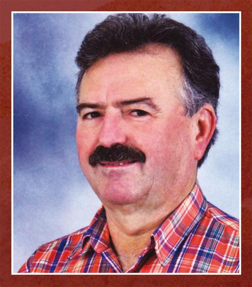 Ιωάννης Τσιαμήτρος, Εκδόσεις iWrite