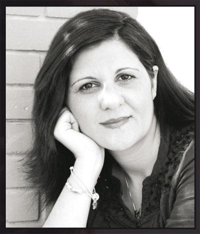 Μαρία Στεφάνου, Εκδόσεις Πηγή