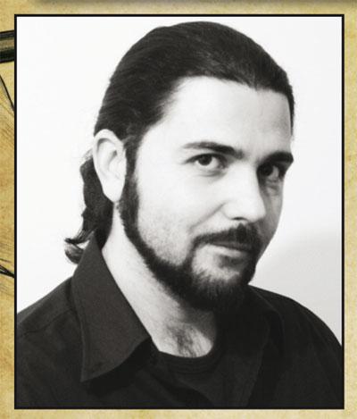 Ιωάννης Δασκαλάκης, Εκδόσεις iWrite