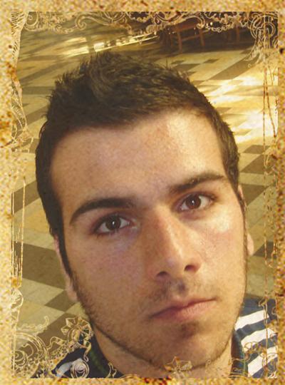 Ανδρέας Ανδρέου, Εκδόσεις iWrite