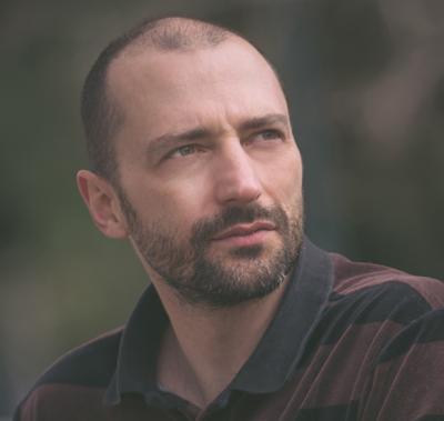 Μαρίνος Σταμούλης, Εκδόσεις iWrite