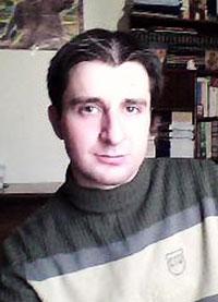 Οδυσσέας Νασιόπουλος, Εκδόσεις iWrite.gr