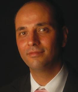 Ματωμένα Όνειρα, Saleh Dahdal, Εκδόσεις Πηγή