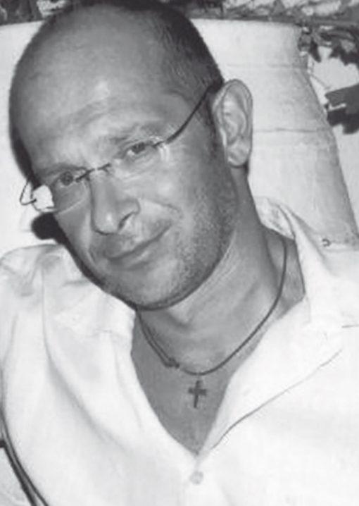 Ο Κυριος X, Χρήστος Κακουλίδης, Εκδόσεις Πηγή