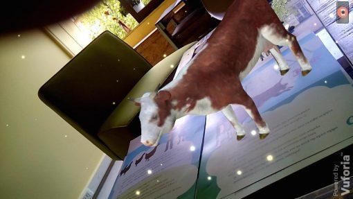 Οι Μικροί Εξερευνητές στη Φάρμα, Μικροί Ερευνητές - Μαγικά Βιβλία του Παππού, Εκδόσεις iWrite.gr - www.iWrite.gr