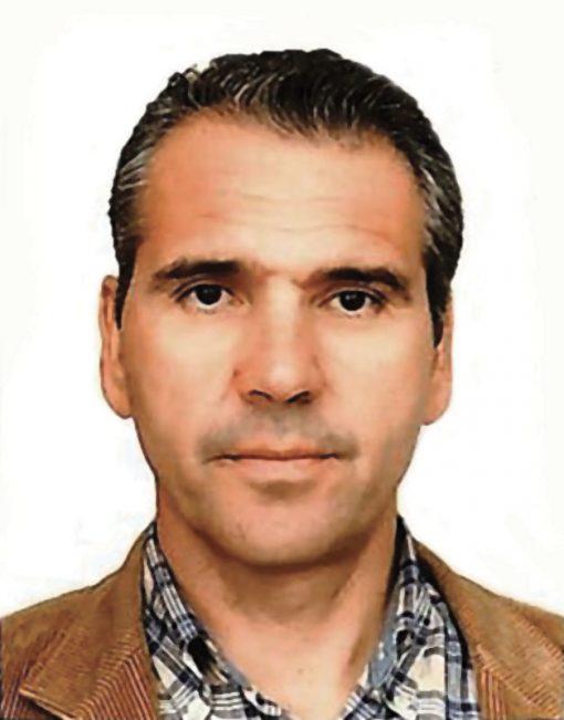 Την έκτη μέρα, Πολυδεύκης Παπαµιχαήλ, Εκδόσεις iWrite.gr - www.iWrite.gr