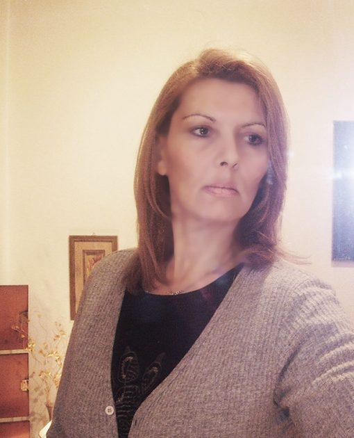 Δρόμοι της Αλήθειας, Ευανθία Τσάκωνα, Εκδόσεις iWrite - www.iWrite.gr