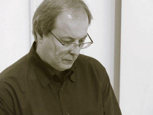 Αλέξανδρος Παπαδιαμάντης - Η βιογραφία, Γιώργος Σανιδάς, Εκδόσεις iWrite - www.iWrite.gr