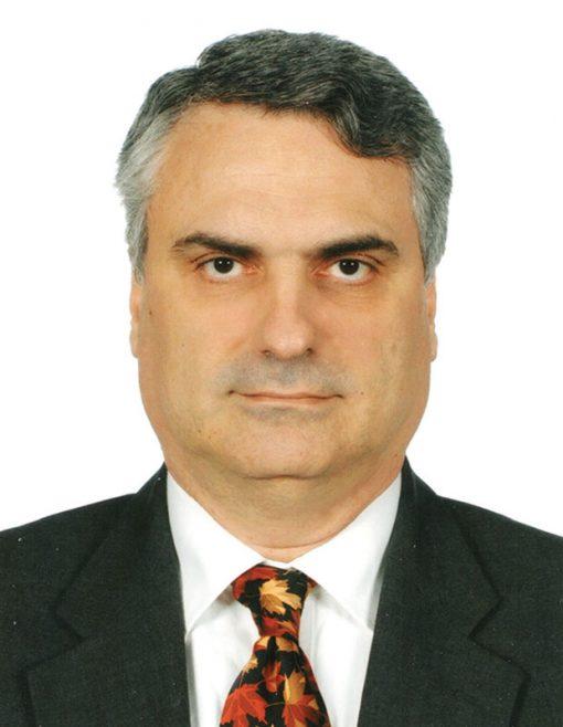 Εισαγωγή στα Ηλεκτροοπτικά Συστήµατα, Γεώργιος Α. Σάγος, Εκδόσεις iWrite - www.iWrite.gr