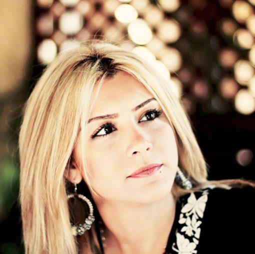 Ήχος από µπλουζ, Μαρία Παναγιώτου, Εκδόσεις Πηγή - www.pigi.gr