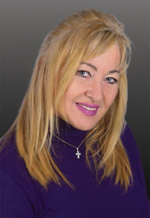 Ραντεβού Όταν Ζήσεις, Γιούλια Πομπόρτση - Μπάκουλη, Εκδόσεις Πηγή - www.pigi.gr
