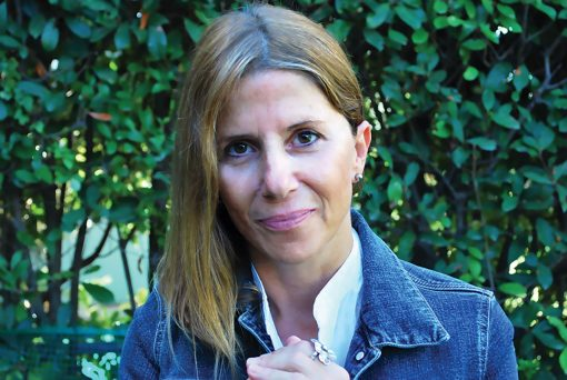 9 µήνες και κάτι χρόνια, Σόφη Σαµαρά, Εκδόσεις iWrite - www.iWrite.gr