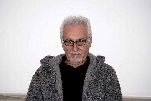 Η Συνωμοσία του Παύλου, Αλέξανδρος Πιστοφίδης, Εκδόσεις Πηγή - www.pigi.gr
