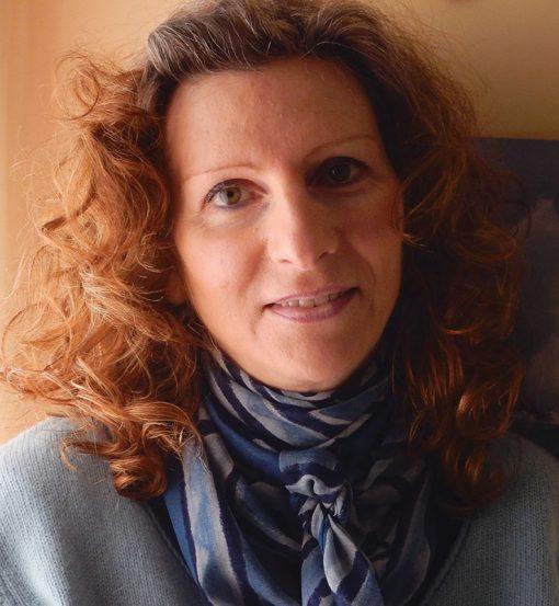 Εντός µου γραφή γαλάζια,Έλενα Κιρκασιάδου - Αθηνέλλη, Εκδόσεις Πηγή - www.pigi.gr