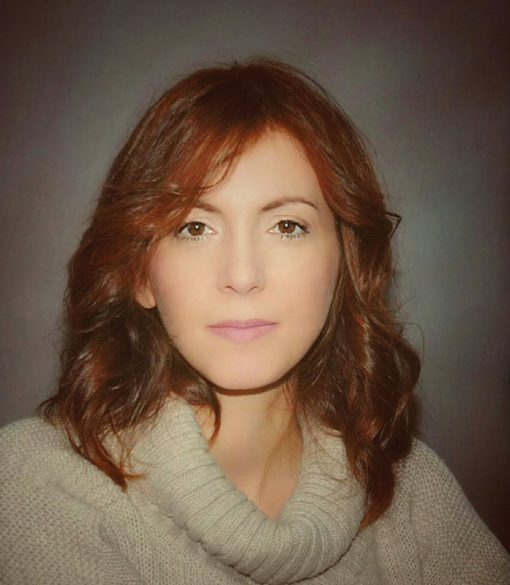 Κατερίνα Αθανασοπούλου,Μαθαίνω Μουσική Διασκεδάζοντας,Εκδόσεις iWrite - www.iWrite.gr