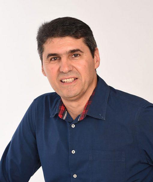 Γιώργος Χριστοδούλου, Πάρε τον έλεγχο γίνε αυτό που θέλεις να είσαι, Εκδόσεις iWrite - www.iWrite.gr
