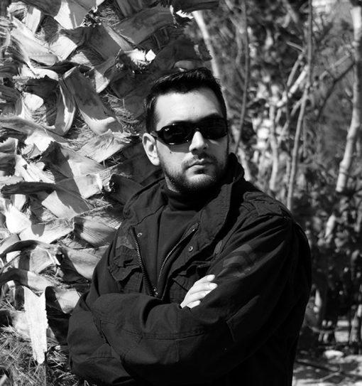 Δημήτρης Στάμος, Έγκλημα μετά θάνατον, Εκδόσεις Πηγή - www.pigi.gr