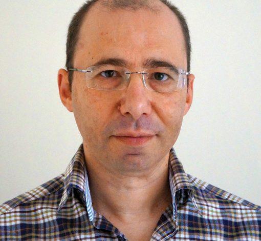 Θοδωρής Πιερράτος, Καταραμένη Φυσική!, Εκδόσεις Πηγή - www.pigi.gr