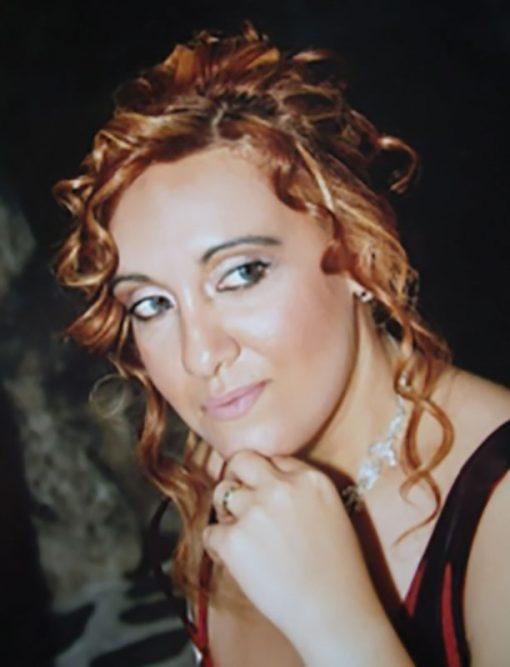 Ισαβέλλα Ζίοβα, Τα Μυστικά της Ελιντόρα, Εκδόσεις Πηγή - www.pigi.gr