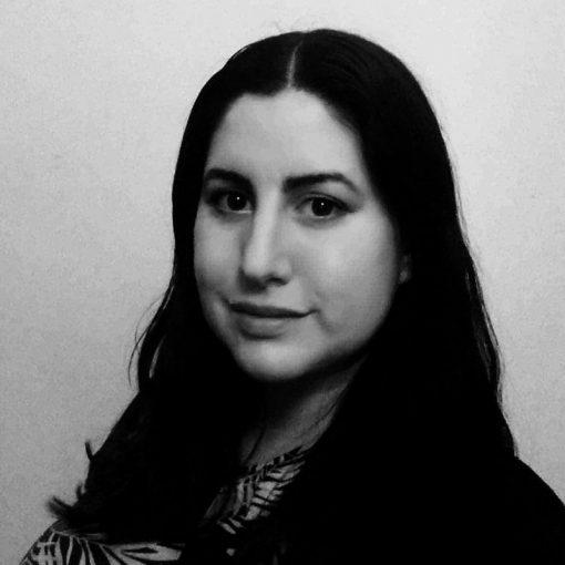 Αγγελική Αλβανού – Μαίρη Παπαγεωργίου, Παρενέργειες, Εκδόσεις Πηγή - www.pigi.gr