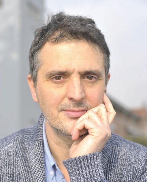 Νικόλαος Διβινής MSc, PhD, Άνθρωπος: Μια Εννοιολογική Προσέγγιση της Ύπαρξης, Εκδόσεις Δαιδάλεος - www.daidaleos.gr