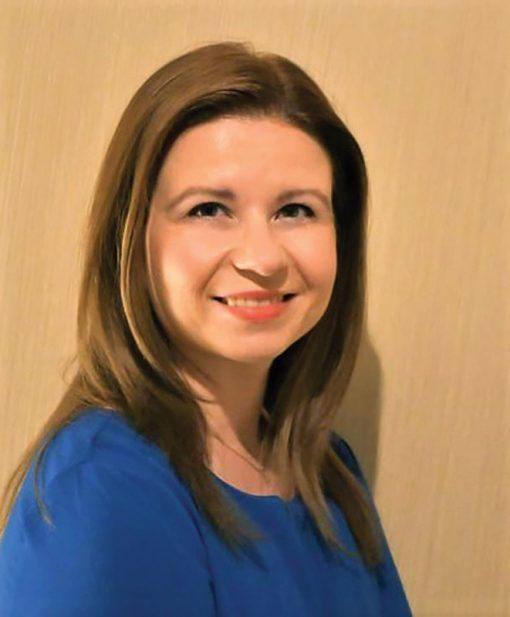 Ευδοκία Νικολαΐδου-Πετρίνα Μαργαριτίδου-Κωνσταντίνα Καραγκιόζη, Ποιος είμαι εγώ παππού; Εκδόσεις iWrite - www.iWrite.gr
