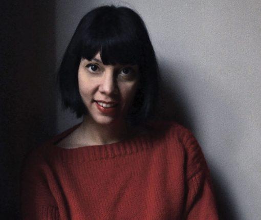 Νατάσα Παναγιωτοπούλου, Ο Θαλάσσης και η καρδιά από κύμα, Εκδόσεις iWrite - www.iWrite.gr