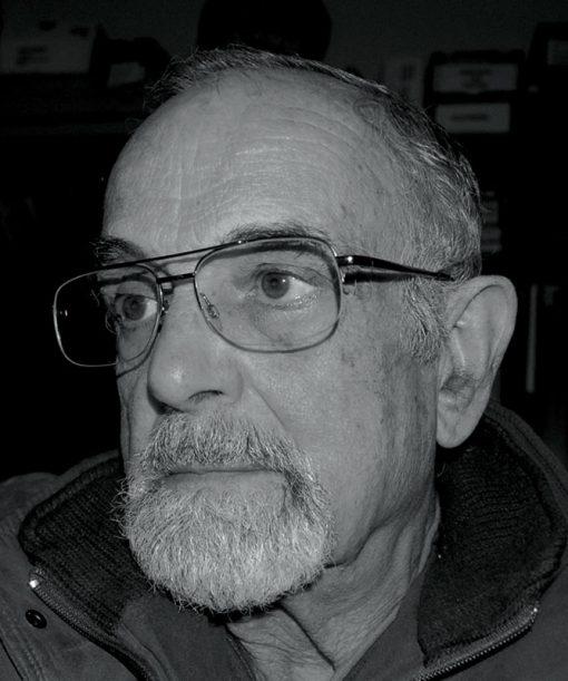 Χρήστος Αμβαζάς, Ο Τρελός της Χήρας, Εκδόσεις Πηγή - www.pigi.gr