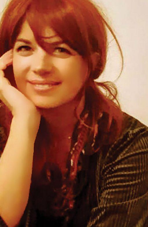 Βανέσσα Λαμπροπούλου, Το Μεγάλο Παιχνίδι, Εκδόσεις Πηγή - www.pigi.gr