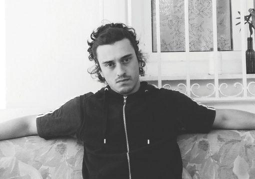 Νίκος Βαλάσης, Μοναδικότης | 22 Απόκρυφες Αλήθειες , Εκδόσεις Πηγή - www.pigi.gr