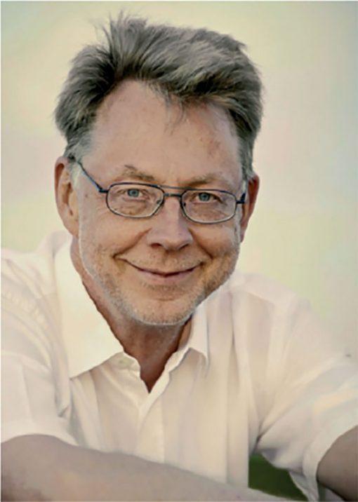Dr. med. Hans Rudolf Weiss, Νίκος Τουρναβίτης - Έχω Σκολίωση, Εκδόσεις iWrite - www.iWrite.gr