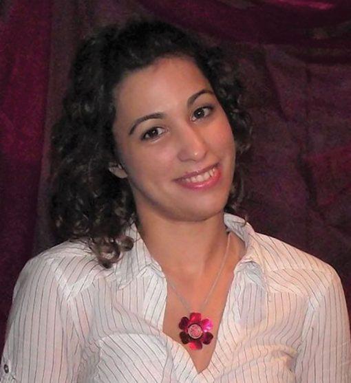 Ελένη Πετροπούλου - Ένα Χαμόγελο για τη Χαρά - Εκδόσεις iWrite