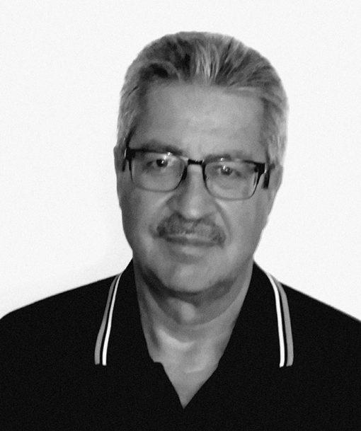 Γιάννης Πρίντεζης - Ο Αγγελιοφόρος της Νίκης - Εκδόσεις Πηγή