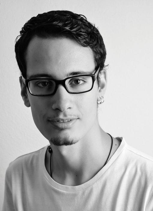 Δημήτρης Λάμπρου - Μπλέ Ποιήματα - Εκδόσεις Πηγή