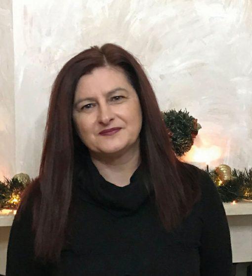 Μαρία Τσοπόκη - Ουρανία Μάρκου - Τι έκανες στα Χριστούγεννα Μάγισσα Αλαντάλα; - Εκδόσεις iWrite